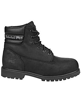 Timberland Pro Traditional Wide Safety