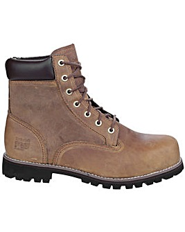Timberland Pro Eagle Gaucho Safety Boot