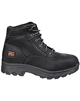 Timberland Pro Workstead Safety Boot