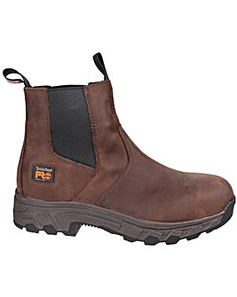 Timberland Pro Workstead Dealer Safety
