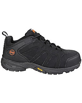 Timberland Pro Wildcard Lace up Safety