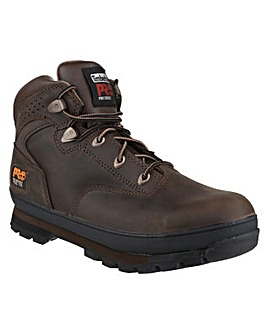 Timberland Pro Euro Hiker Safety Boot