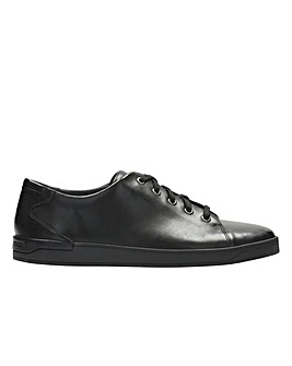 Clarks Stanway Lace Shoes G  fitting