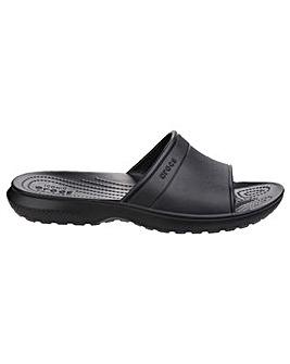 Crocs Classic Mens Slide