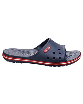 Crocs Crocband II Mens Slide