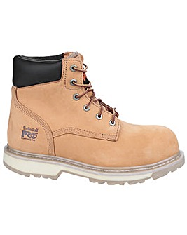 Timberland Pro Traditional Safety Boot