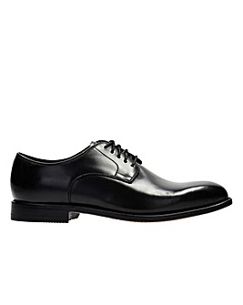 Clarks Ellis Leon Lace Up G Fitting