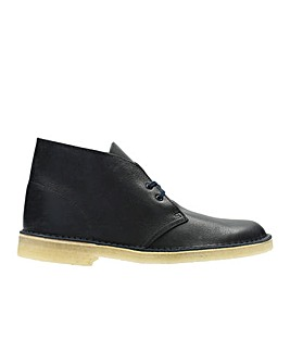 Clarks Desert Boot Boots G Fitting