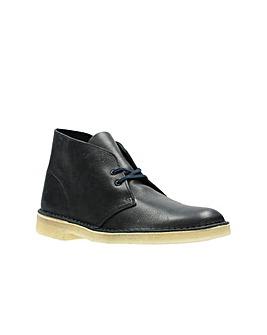 Clarks Desert Boot Boots G Fitting