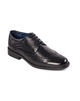 Padders Berkeley Shoe