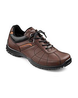 Hotter Thor GTX Shoe