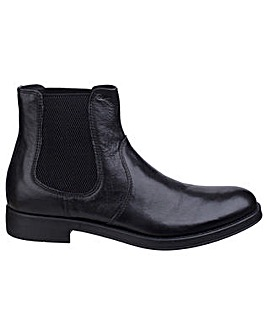 Geox Blade Mens Ankle Boots