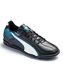 Puma Esquadra Astro Turf Football Boots