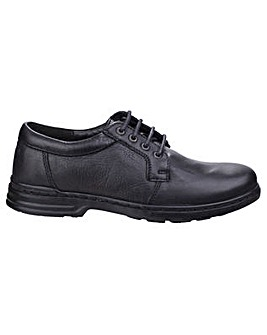 Hush Puppies George Hanston Formal Shoe
