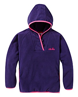 Ellesse Infant Girls Fleece (2-7 yrs)