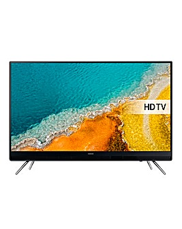 Samsung 32in HD Ready LED TV