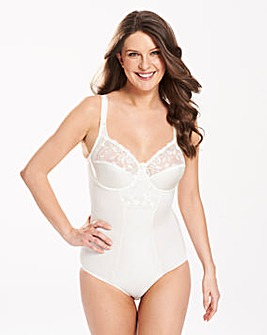 Miss Mary Wired Bodyshaper