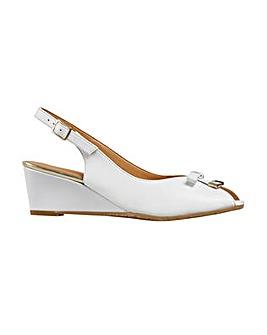 Van Dal Meade sandal
