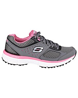 Skechers Agility Perfect Fit Trainer