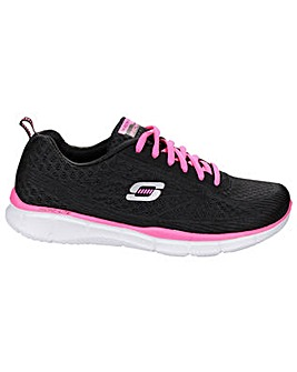 Skechers Equalizer True Form