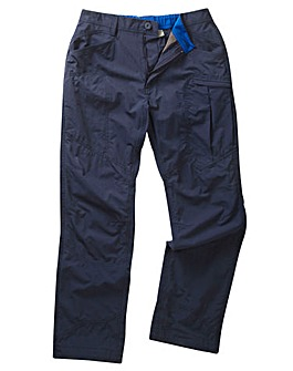 Tog24 Reno Mens TCZ Trousers Long Leg