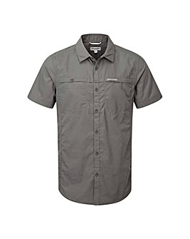 Craghoppers Kiwi Trek Shirt