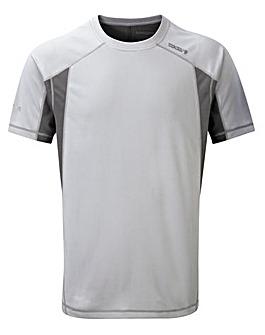 Tog24 Cairn Mens TCZ Bamboo T-Shirt
