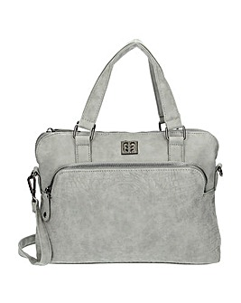 Enrico Benetti Nice Tablet Handbag