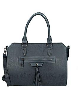 Enrico Benetti Ardeche Handbag
