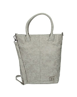 Enrico Benetti Nice Handbag
