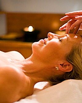 Elemis Escape for One at Bannatyne Spas