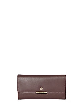 Modalu Margot Purse