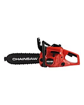 Toyrific Chain Saw Tool Set