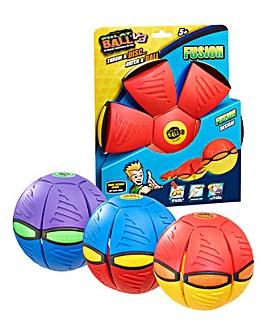 Phlatt Ball V3 Fusion