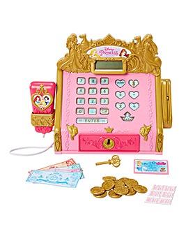 Disney Royal Boutique Cash Register