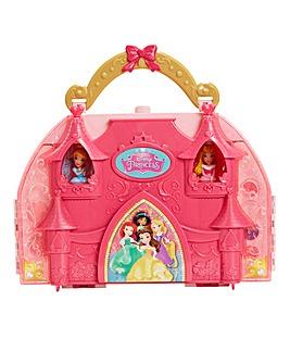 Disney Little Kingdom Castle Vanity
