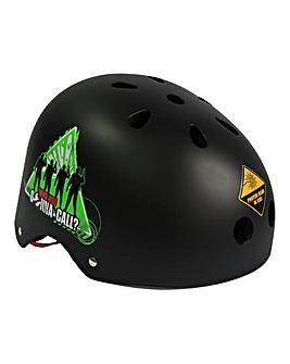 Ghostbusters Helmet