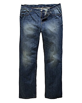 Union Blues Chance Jeans 29in