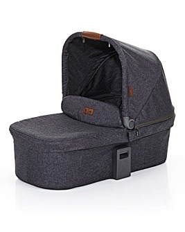 ABC Design Zoom carry cot