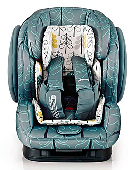 Cosatto Hug Group 123 Car Seat