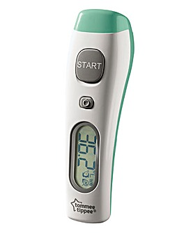 Tommee Tippee Forehead Thermometer