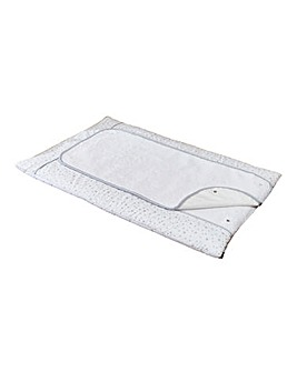 Clair De Lune Changing Mat