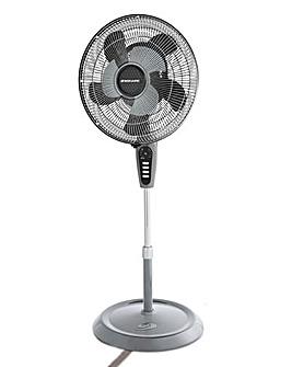 Bionaire Dual Blade Fan