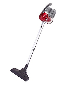 JDW Handheld 2in1 Cyclonic Stick Vacuum