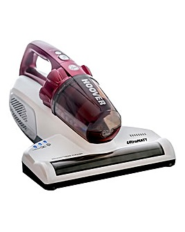 Hoover UltraMATT UV Handheld Vacuum