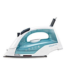 Breville 2200W Easy Glide Steam Iron