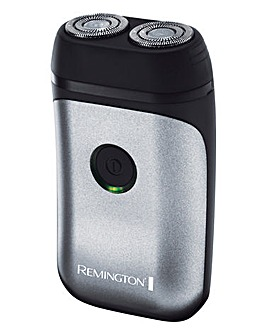 Remington Travel Rotary Shaver