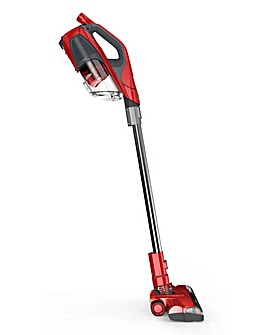 Dirt Devil 360 Reach Upright Vacuum