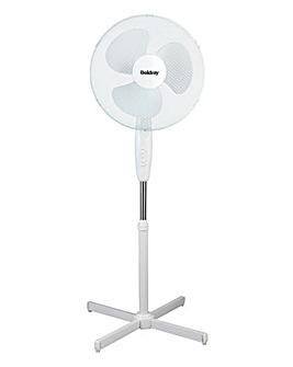 Beldray 16 Inch Stand Fan