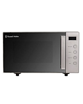 Russell Hobbs 19 Litre Flatbed Microwave
